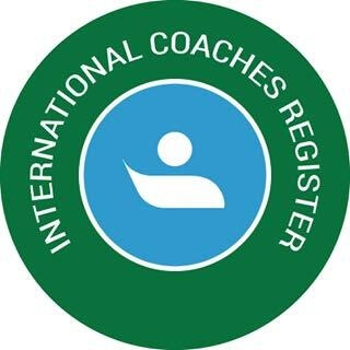 ICR Coach Register