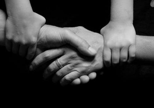 Erkenning, gezamenlijk gezag en ouderschapsplan